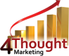 4ThoughtMarketing